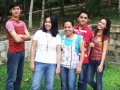 group-Leyte-teacher-pic