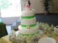 wedding-cake-by-Garden-Cafe