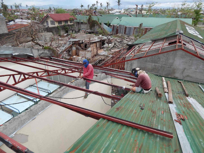 14-installing-new-roof-10