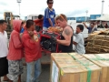 2-relief-goods-to-ormoc-6